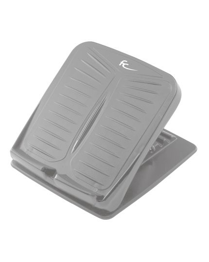 Adjustable Stretch Board (Grey)