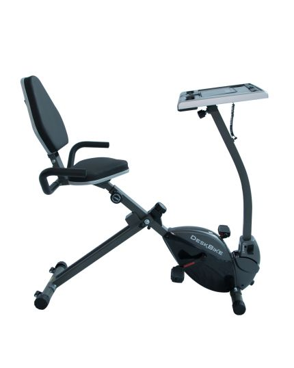 FC DESK BIKE