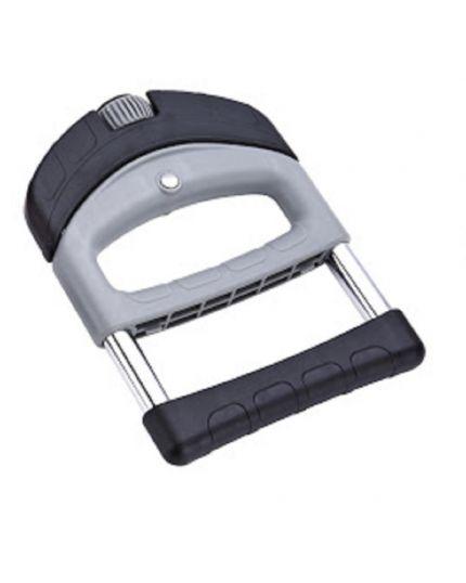 Adjustable Power Grip