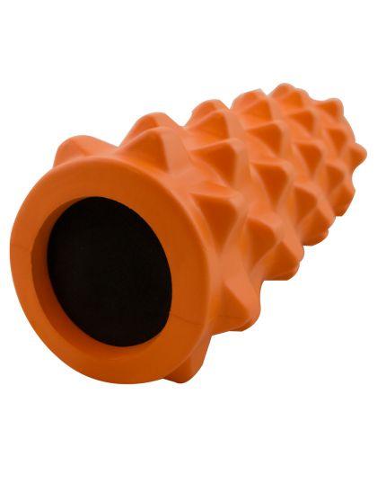 PU Foam Roller 10cm(D) x 32cm (L)