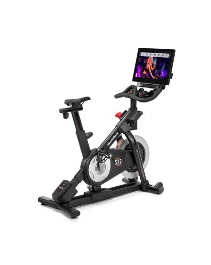 NORDICTRACK S22I STUDIO CYCLE (PRE-ORDER ONLY)