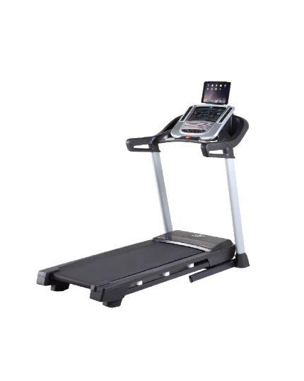 Nordictrack C7 Treadmill W/Stabilizer [PRE-ORDER]