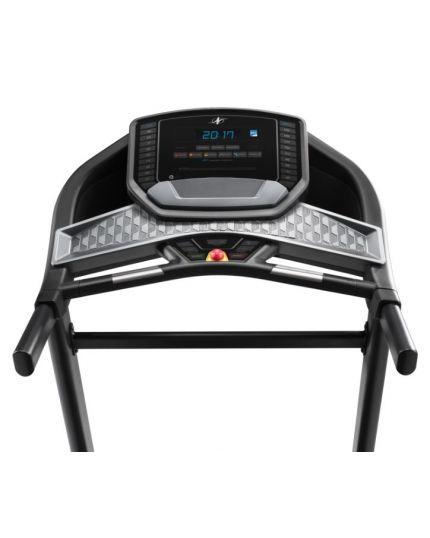 Nordictrack T7 Treadmill W/Stabilizer
