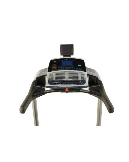 Nordictrack T10.0 Treadmill W/Stabilizer