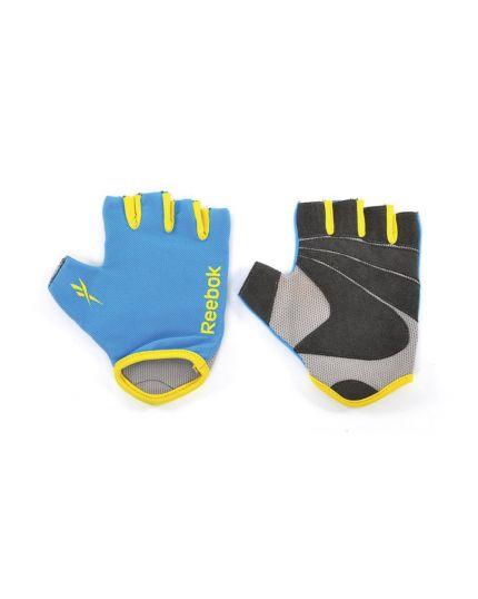 Reebok Fitness Gloves