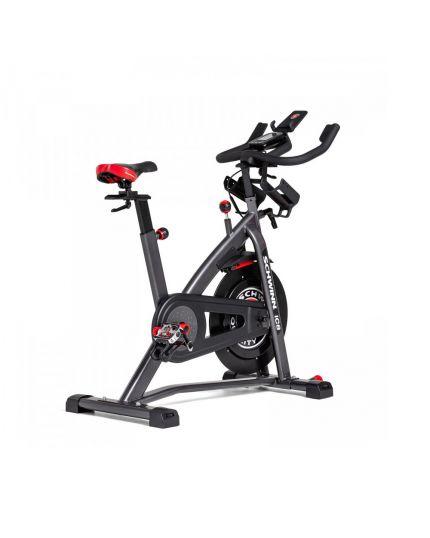SCHWINN IC4/IC8 INDOOR CYCLING BIKE (PRE-ORDER)