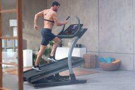 Nordictrack X11i Incline Treadmill w/ Stabilizer [PRE-ORDER]