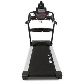 Sole TT8 Treadmill w/ Fitness Apps (New Series)