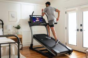 Nordictrack X32i Incline Treadmill w/ Stabilizer [PRE-ORDER]